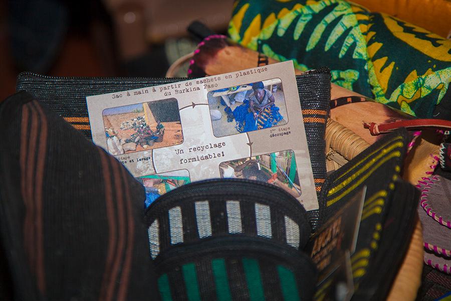 Angata Asociación Cultural EnLavapiés