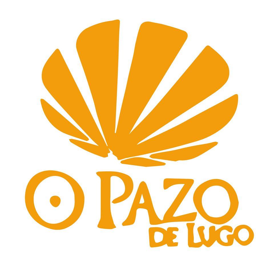 O Pazo de Lugo Lavapiés
