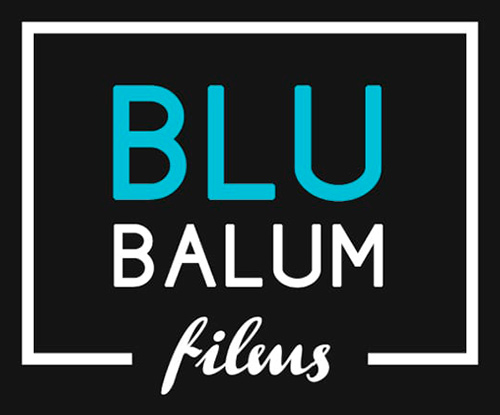 Blubalum Films EnLavapiés