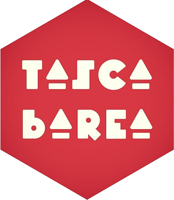 Tasca Barea EnLavapiés