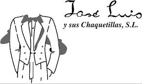 Jose Luis y sus Chaquetillas EnLavapiés