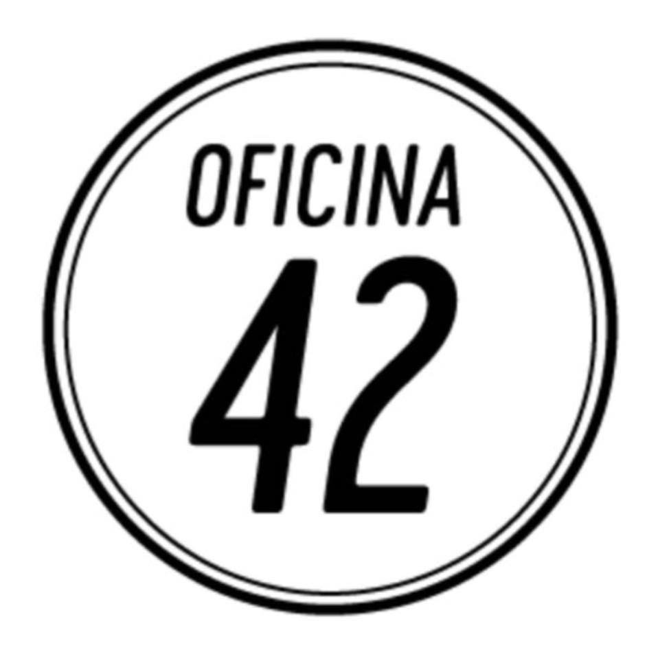 Oficina 42 EnLavapiés