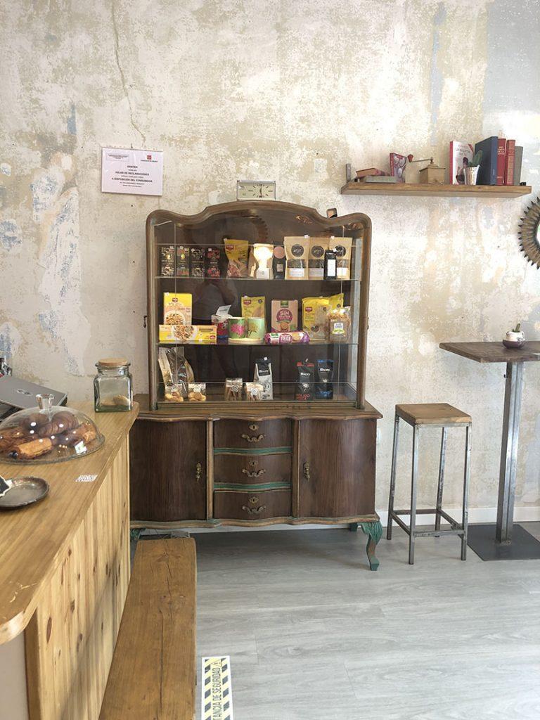 Alter Café EnLavapiés