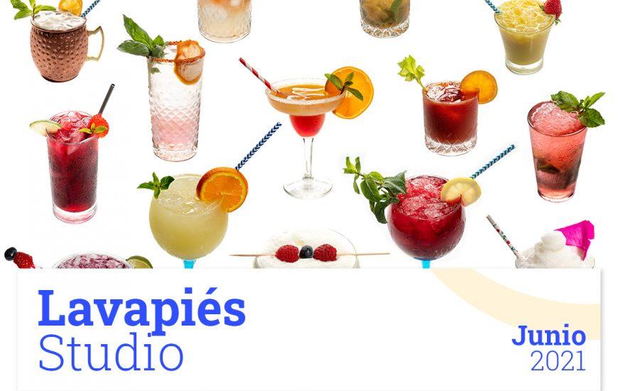Lavapiés Studio