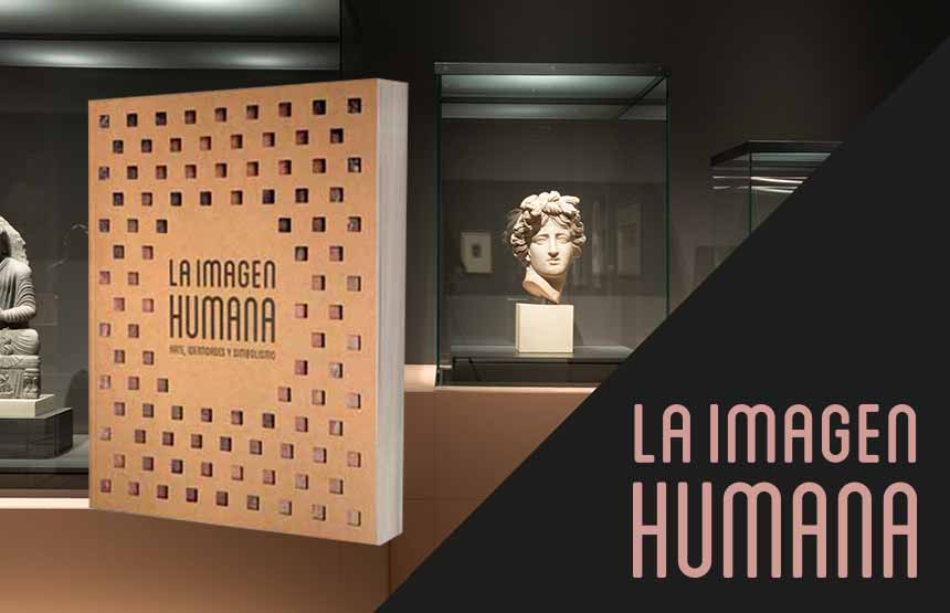 Imagen Humana Caixaforum